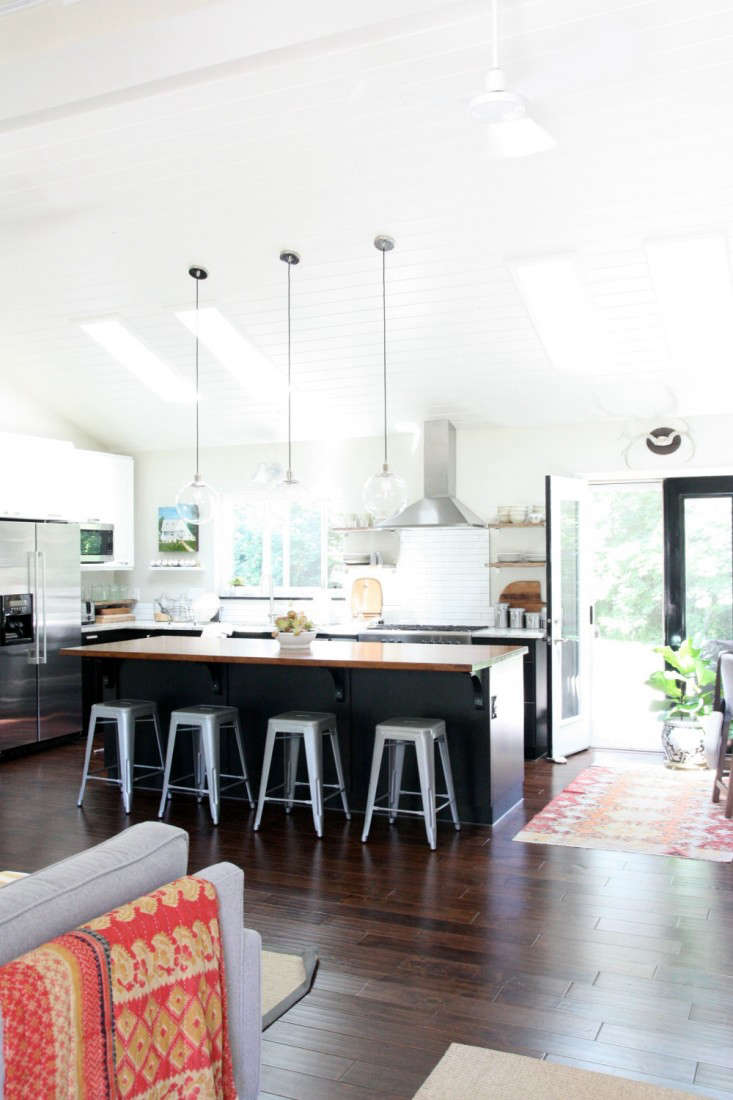 Rehab Diary: An Ikea Kitchen by House Tweaking - Remodelista