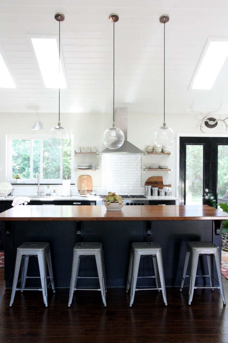 Rehab Diary: An Ikea Kitchen by House Tweaking - Remodelista on metro cincinnati map, ikea cincinnati hotels, ikea cincinnati address, kroger cincinnati map,