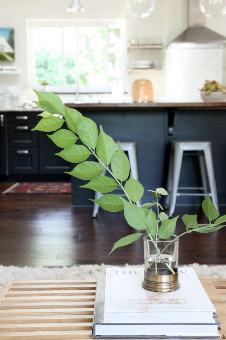 Rehab Diary: An Ikea Kitchen by House Tweaking