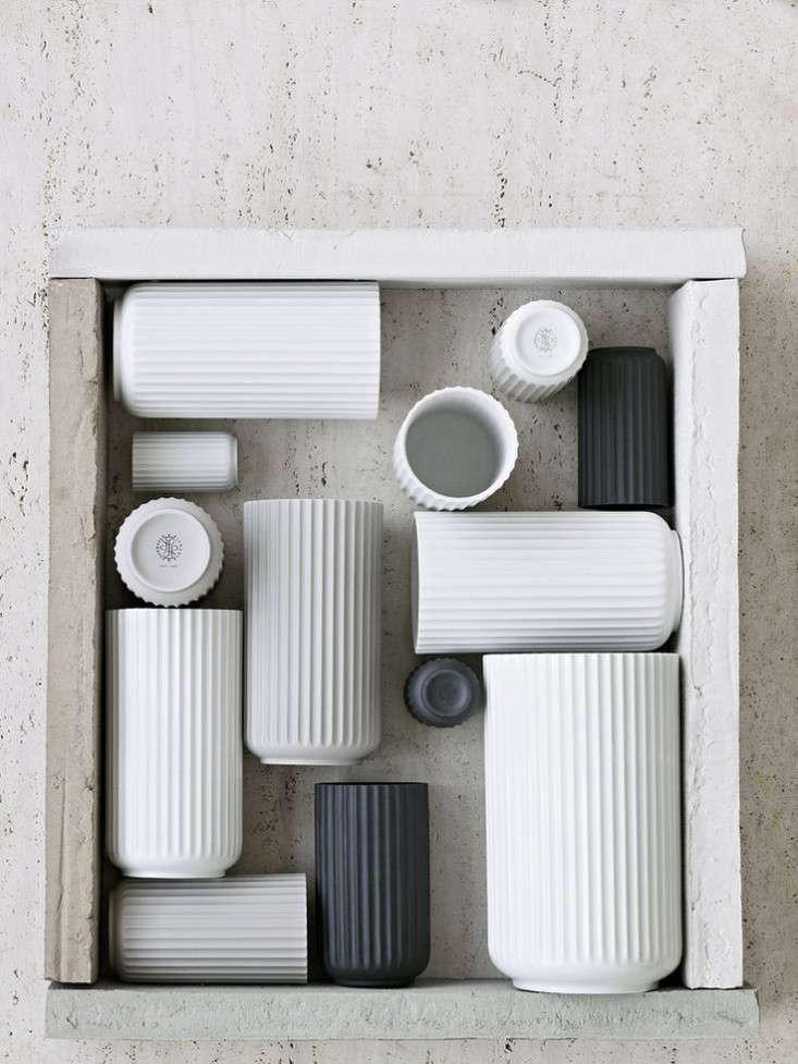 Goods we love new york 39 s secret scandinavian design for New swedish design