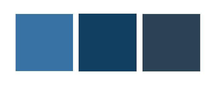 Design Sleuth Sourcing Your Ideal Indigo With Sherwin Williams Remodelista