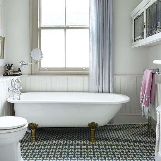 Vote For The Best Bath In The Remodelista Considered Design Awards - Remodelista bathroom