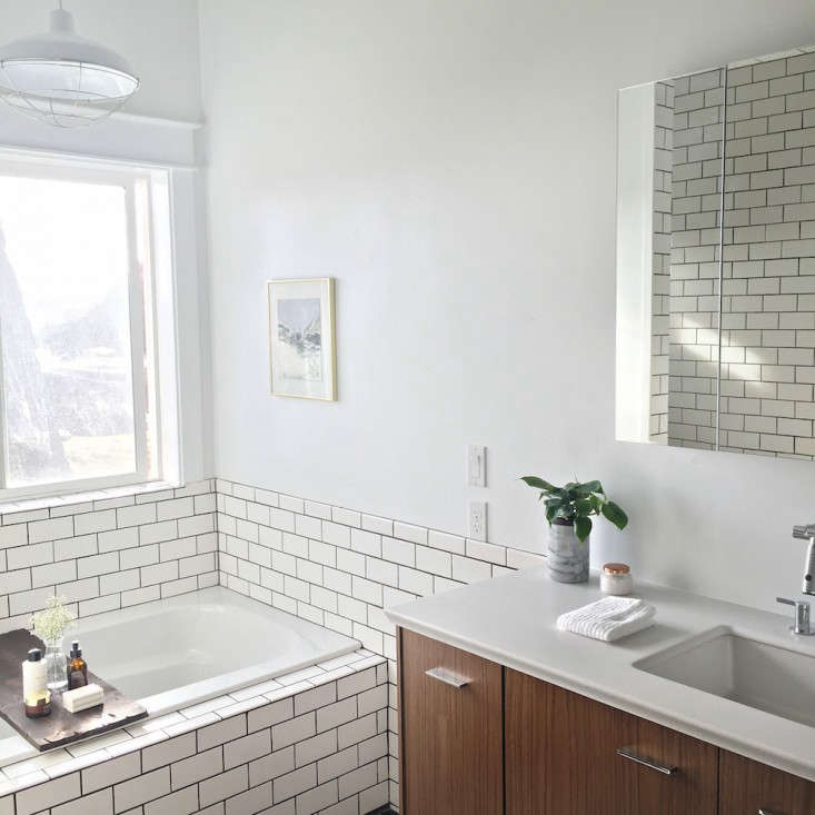 Vote for the Best Bath in the Remodelista Considered Design Awards