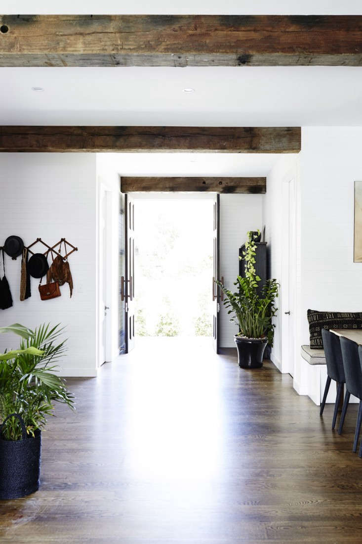Vote for the Best Living/Dining Room in the Remodelista Considered Design Awards: Amateur Category