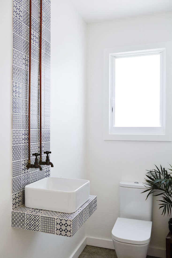 Vote for the Best Bath in the Remodelista Considered Design Awards ...