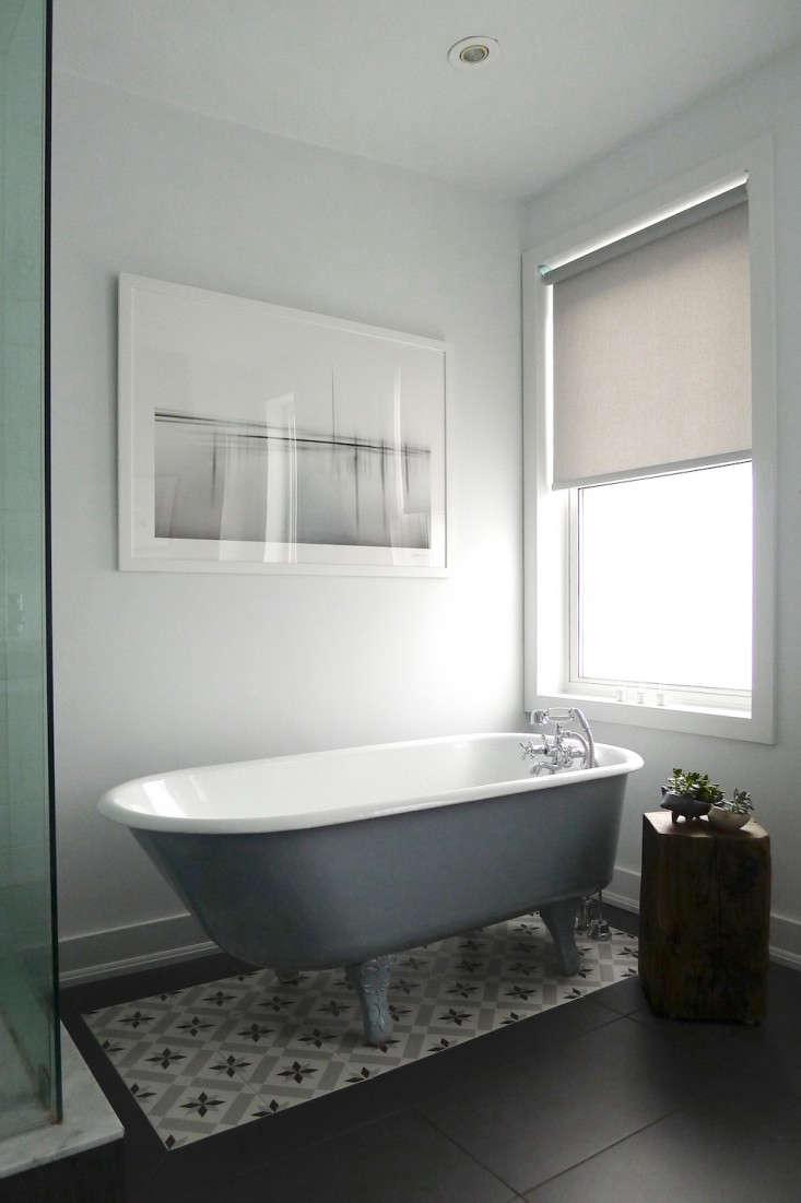 Beautiful Best Amateur Designed Bath Zachary Leung