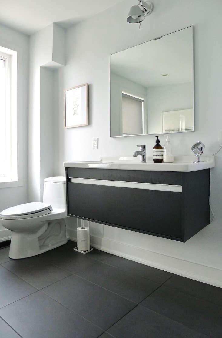 Fresh Best Amateur Designed Bath Zachary Leung