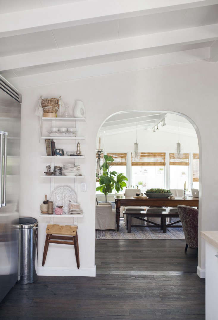 Vote for the Best Kitchen in the Remodelista Considered Design ...