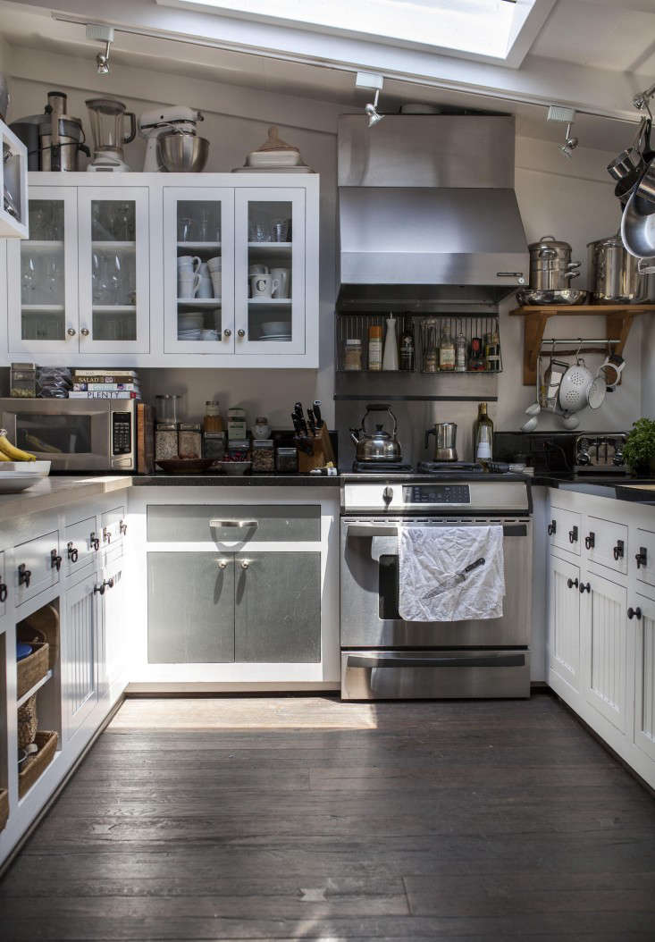 Vote for the Best Kitchen in the Remodelista Considered ...
