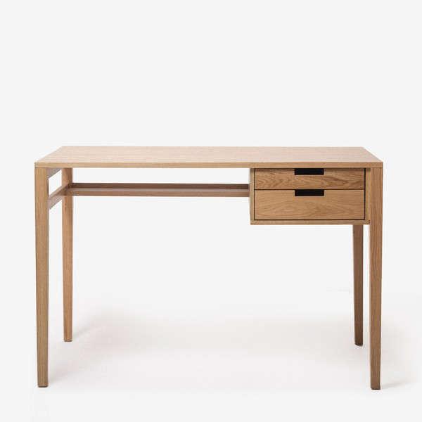 remodel furniture. Akron Street Remodel Furniture