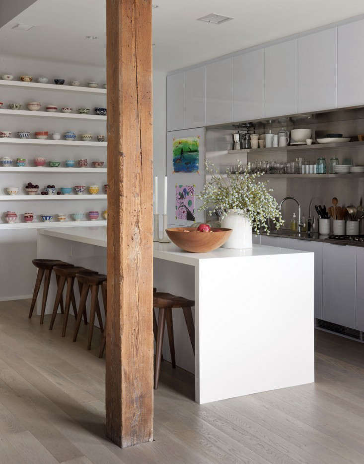 Steal This Look: The Well-Equipped Kitchen