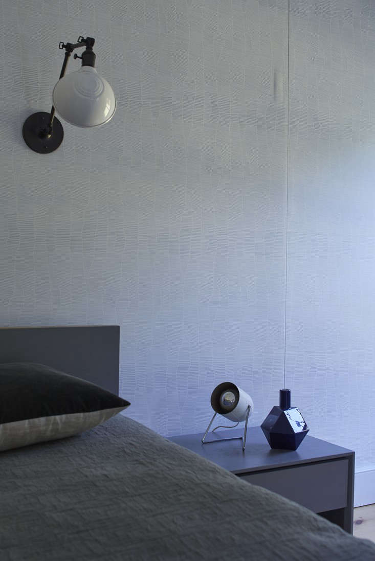 Hudson Valley Hues: At Home with an Inventive Textile Designer ...