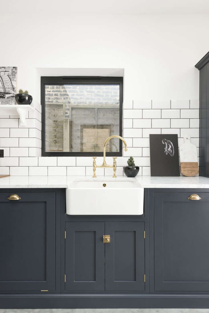 Kitchen Cabinets In Los Angeles East David