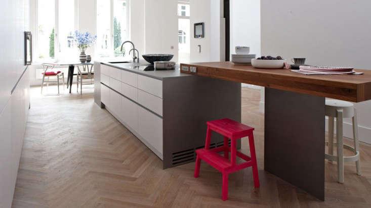 Good Kuchen 9 German Kitchen Systems Remodelista