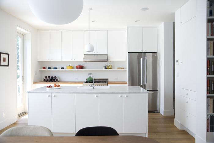 Ikea Kitchen White kitchens kitchen ideas & inspiration | ikea within modern white