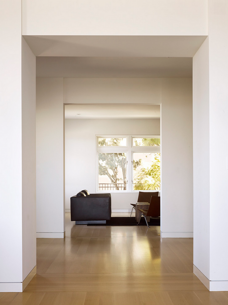 What You Need to Know About Baseboards: Remodeling 101