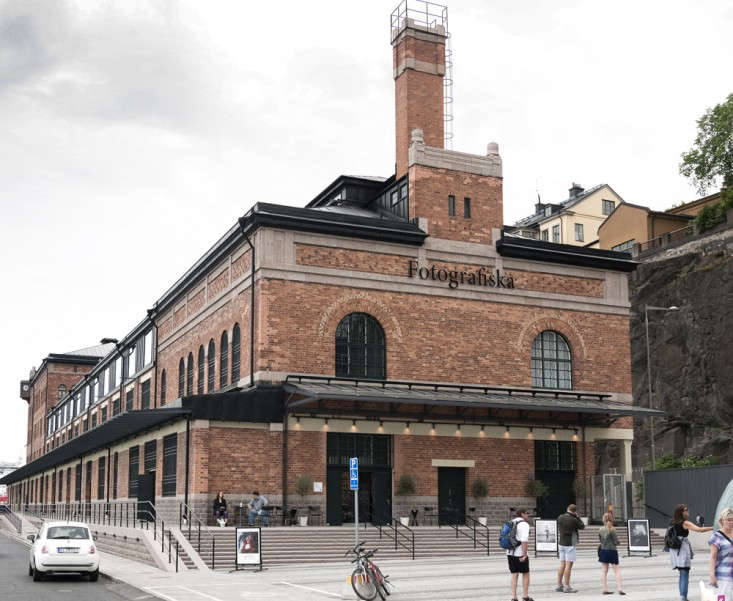 Weekend Guide with Petite Passport: 5 Happening Spots in Historic Stockholm