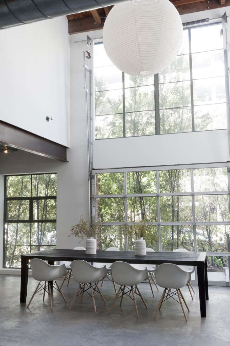 An LA Kitchen Goes Green - Remodelista