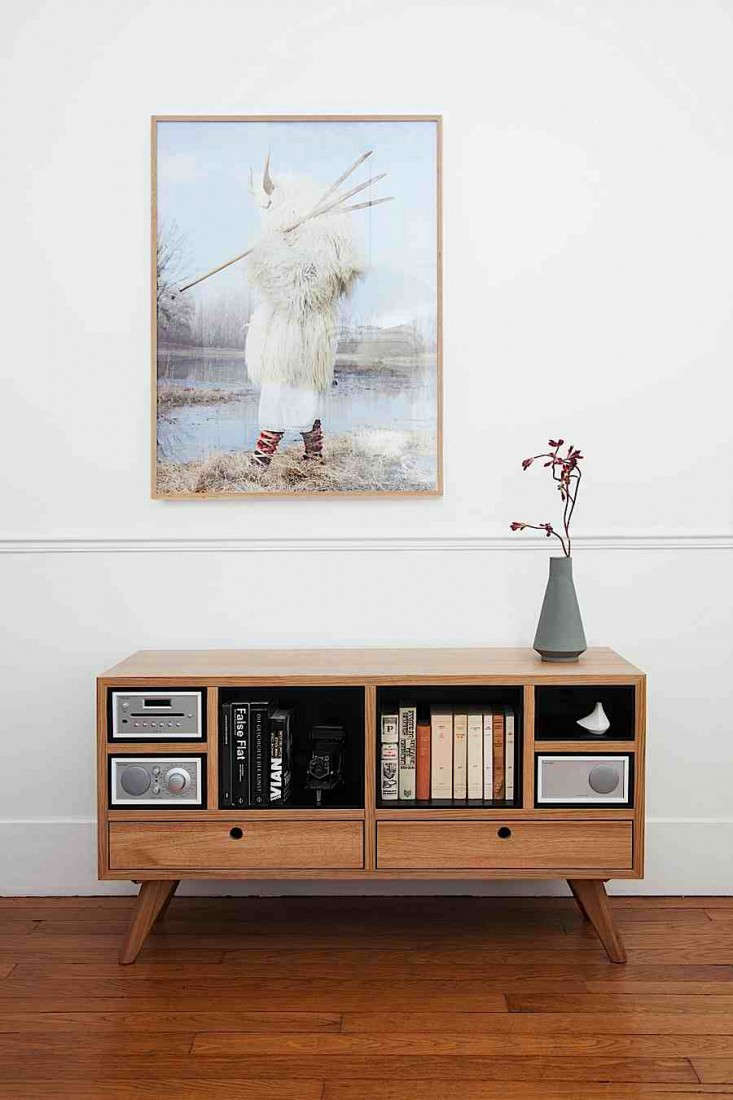 a scandi furniture designer at home in paris remodelista a scandi furniture designer at home in paris