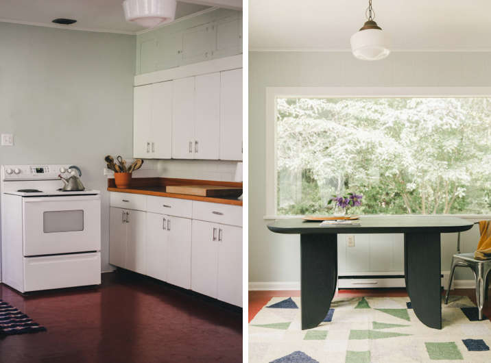 Remodeling 101: Affordable and Environmentally Friendly ...