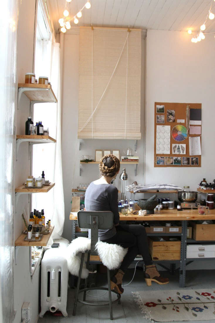 office lighting ideas. 4. What About Natural Daylight? Office Lighting Ideas
