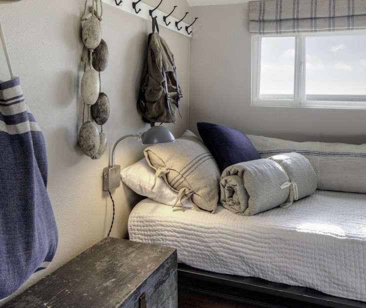 best professionally designed bedroom: hyde evans design - remodelista