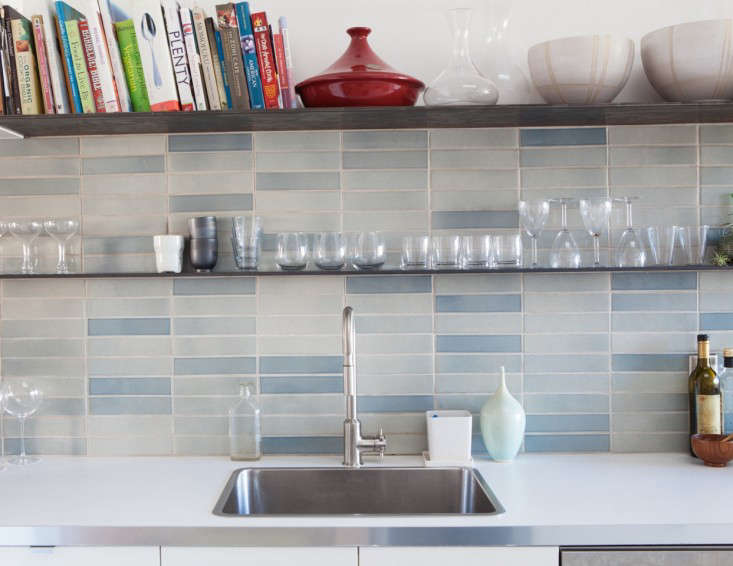 Tile Intel: A Budget Remodel with Heath Seconds - Remodelista