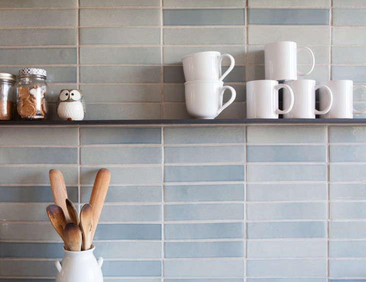 Ian-Read-Medium-Plenty-Kitchen-Heath-Tiles-Remodelista-03
