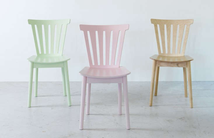 ikea furniture colors. Above: Chairs In Natural Birch Veneer And Pastel Colors Are Inspired By Shaker-style Dining Chairs. Ikea Furniture