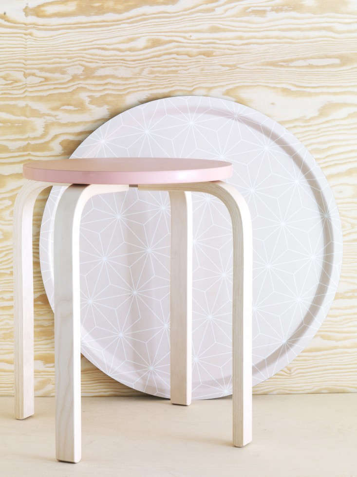 Amazing Coming To Ikea The Return Of A Cult Stool And More Ncnpc Chair Design For Home Ncnpcorg