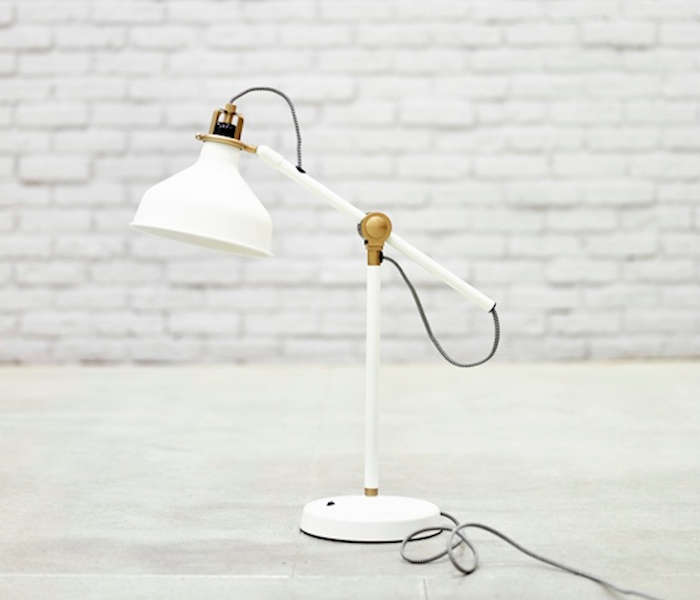 100 desk lamp ikea ranarp work lamp ikea