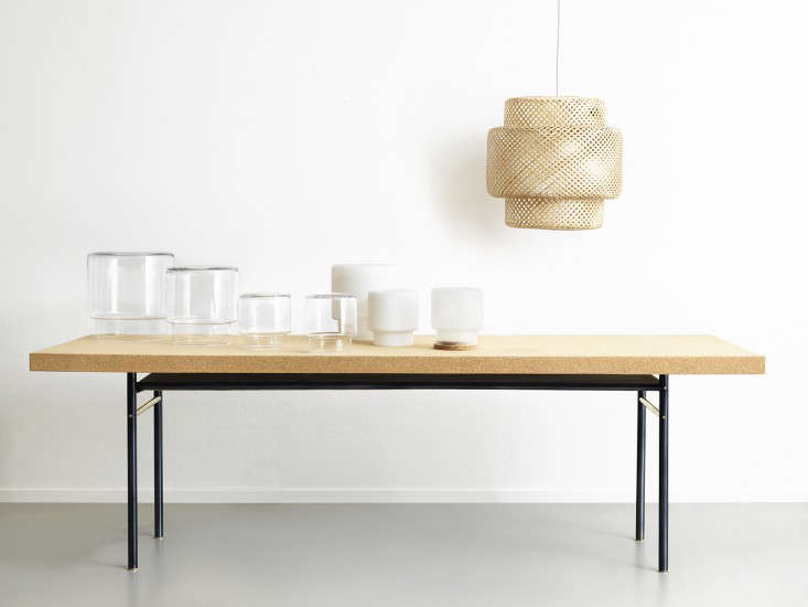 sofa table ikea. Currently Coveting: Ilse Crawford\u0027s New Collection For Ikea Sofa Table