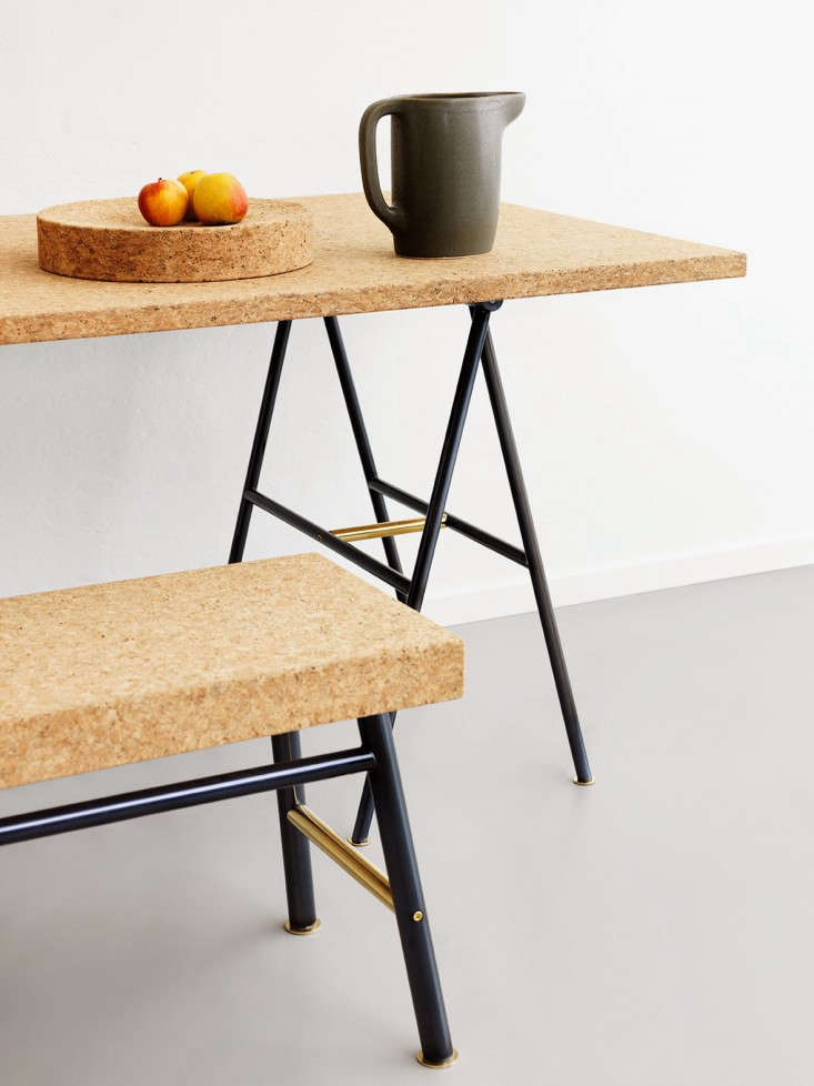Currently Coveting: Ilse Crawfordu0027s New Collection For Ikea