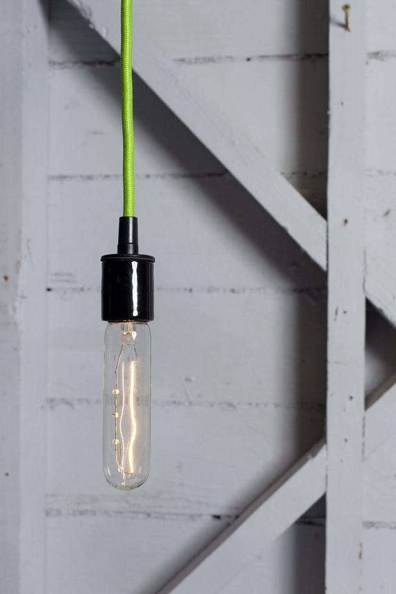 pendant lighting cheap. Cheap Industrial Lighting Via Etsy Pendant R