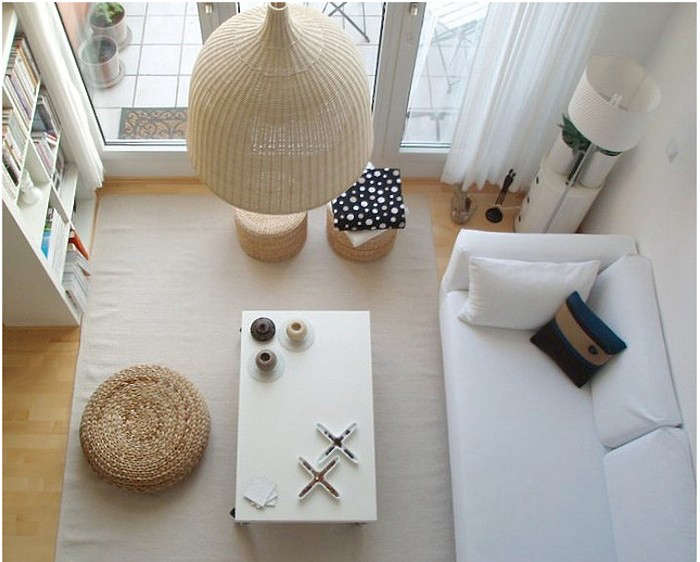 Beautiful Fyndig Küche Ikea Gallery - Ridgewayng.com - ridgewayng.com