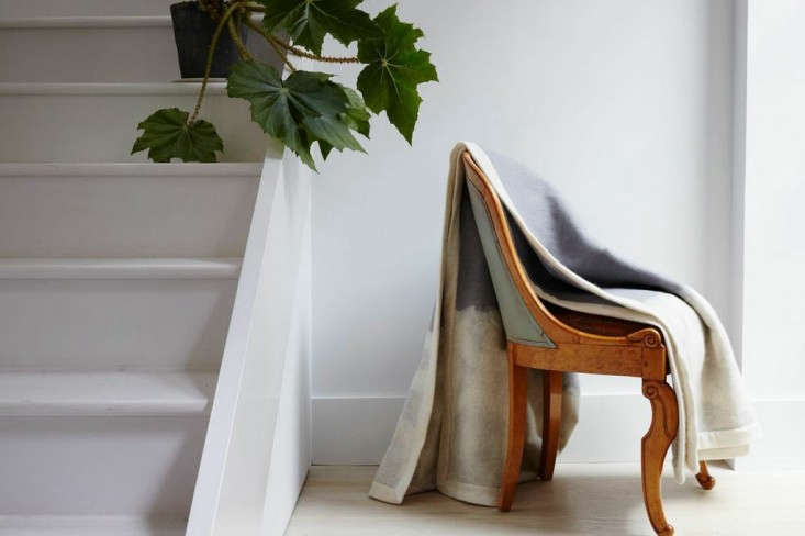 Expert Advice How To Clean Woolen Blankets 5 Tips Remodelista