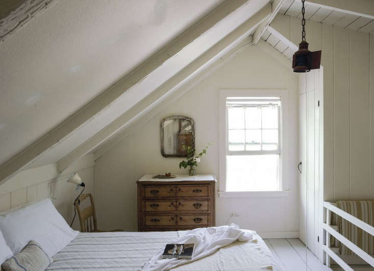The Soulful Side Of Old Cape Cod Justine S Family Cottage