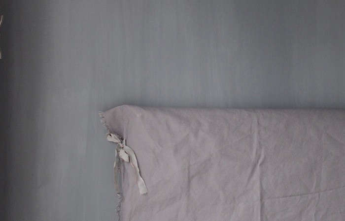 Everything You Need to Know About Limewash Paint  Remodeling 101 6f63c80ee
