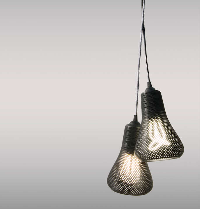 No more lampshades for plumen bulbs remodelista