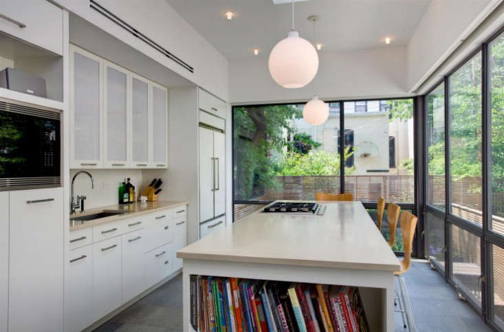 Genial Khanna Schultz Park Slope Kitchen Addition Remodelista Directory