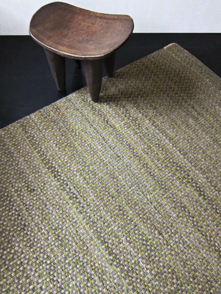 As Aviva Notes Horsehair Is Hugely Hearty And Long Wearing Also Luxe Feeling Soulful The Rugs Are Woven On 15 Foot Wide Looms All Made