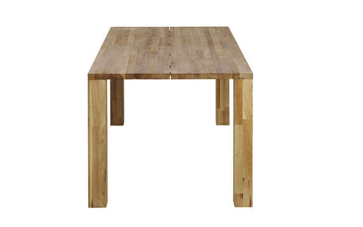 LAX Table