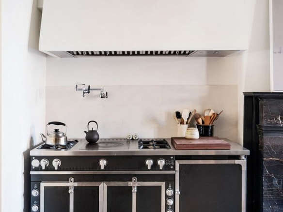 Browse Stoves & Ranges Archives on Remodelista