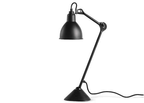 Gras Model 205 Task Lamps