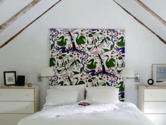 Vote For The Best Bedroom In Remodelista Considered Design Awards 2014 Professional Category