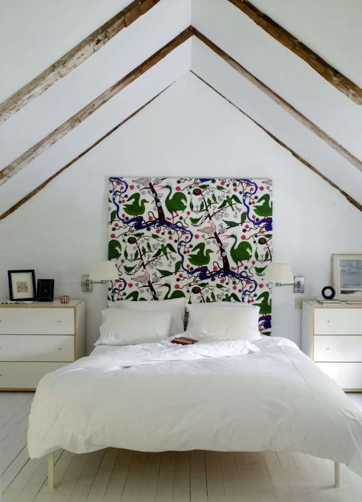 Paul Frank Bedroom In A Box: Vote For The Best Bedroom In The Remodelista Considered