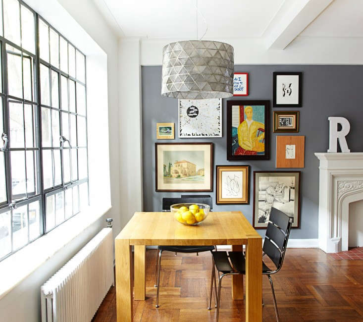 Find Apartments In My Area: Weekend Spotlight: Combining Two New York Studio