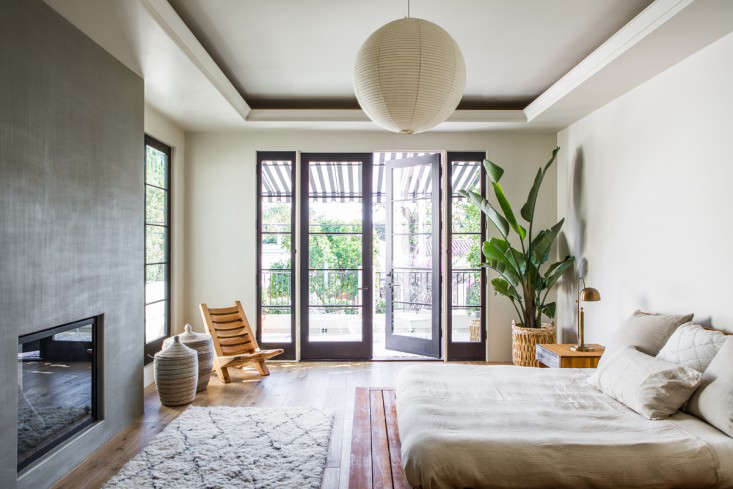 Leigh-Herzig-spec-house-West-Hollywood-photographed-by-Laure-Joliet-Remodelista-16