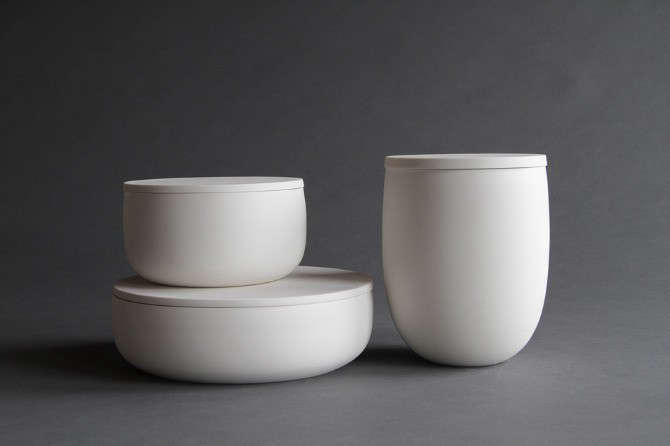 Porcelain Food Storage Containers Listitdallas