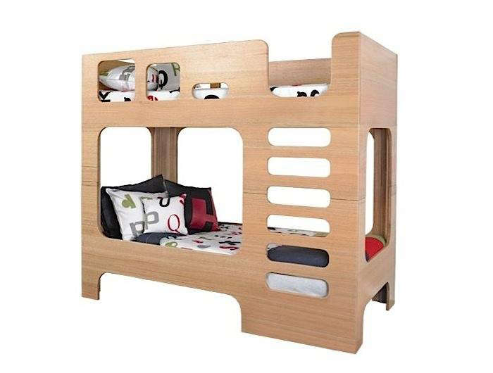 Lillylolly-scoop-bunk-bed.jpg